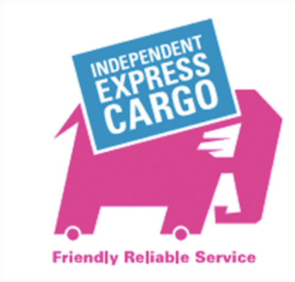 Independent Express Cargo