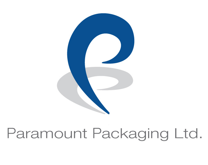 Paramount Packaging